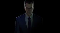 Half-Life 3 возможен: Valve хотят вернуться во вселенную Half-Life