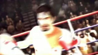 "Fight Night Champion ""Управление контролером Xbox 360 Трейлер"""