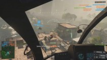 ������� ���������� � Battlefield 4