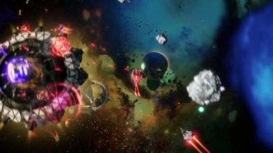 Metroid Prime рассказывают о своем новом шутере Dead Star(Русская озвучка)