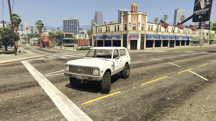 39dd71 2016 02 29 19 41 29 grand theft auto v
