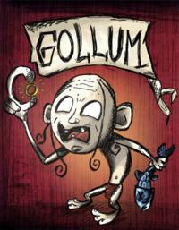 Gollum.png