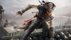 Ubisoft довольны Assassin's Creed III: Liberation