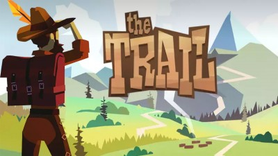 Мобильную игру The Trail Питера Молиньё перенесут на PC с несколькими изменениями