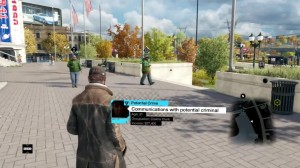 Watch Dogs 4 ������ �������� �� PS4