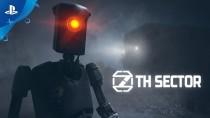 7th Sector выйдет на консолях 5 февраля