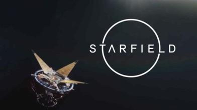Работа над Starfield кипит. Bethesda начинает запись диалогов