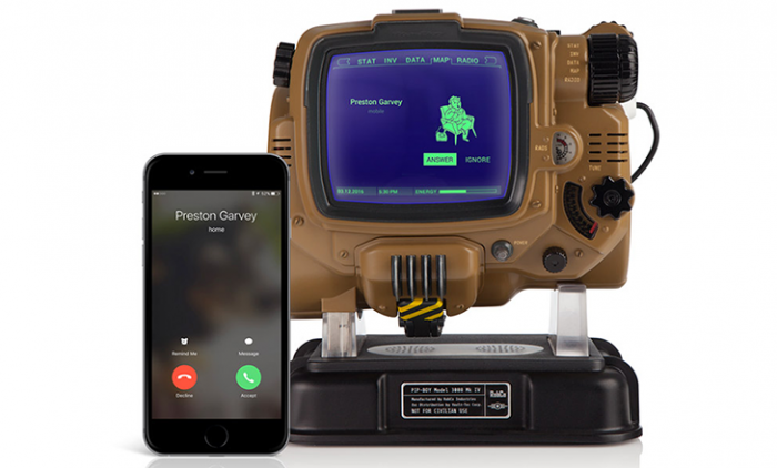 GiftGuide PipBoy 730x440