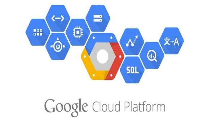google will adult content blogging platform