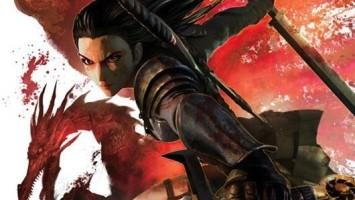 Новые детали аниме по Dragon Age