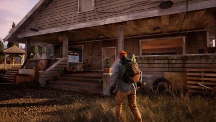 скачать игру State Of Decay 2 через торрент на русском на компьютер - фото 9