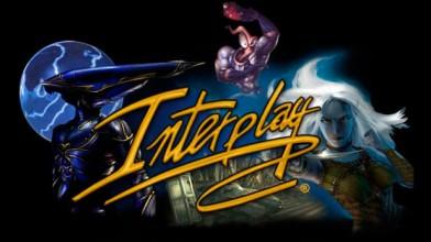 Interplay объявили о продаже своих игровых серий