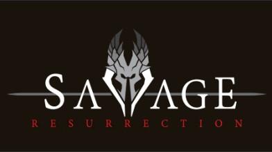 """В """"ранний доступ"""" Steam ворвалась Savage: Resurrection"""