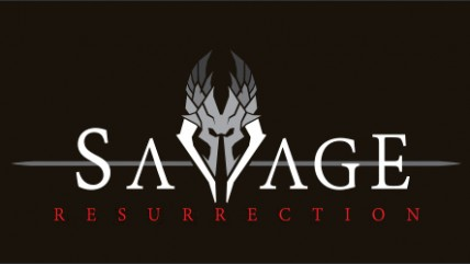 "В ""ранний доступ"" Steam ворвалась Savage: Resurrection"
