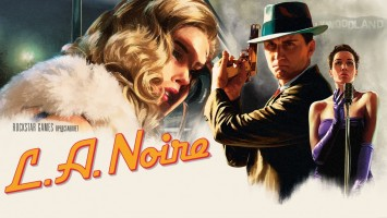 L.A. Noire выйдет на Nintendo Switch в декабре