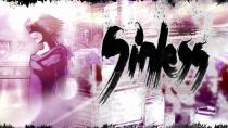 Игра Sinless посетит Switch
