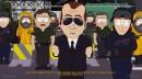 South Park Палка Истины (обзор от Гоблина)