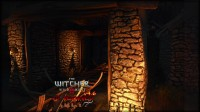 The Witcher 3 Мод на графику. HD Reworked Project 4.6