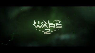 Трейлер дополнения Awakening the Nightmare для Halo Wars 2