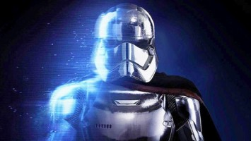 "В Star Wars: Battlefront 2 стартовал бесплатный сезон ""Последних джедаев"""