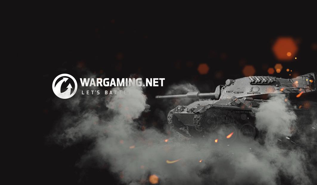 Wargaming озвучила свою официальную позицию по искам, связанным с нарушением прав на интеллектуальную собственность