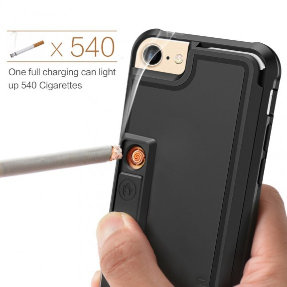Lighter Case-3