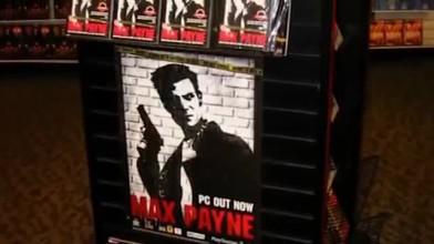От Max Payne до Control - фины покорившие мир