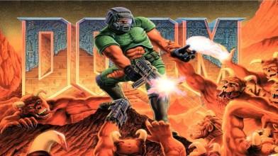 Doom. Что было и что стало с игрой