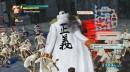 One Piece Kaizoku Musou 3 - Геймплей: Akainu (Dream Log)