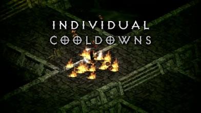 Diablo 2 - Трейлер мода Median XL