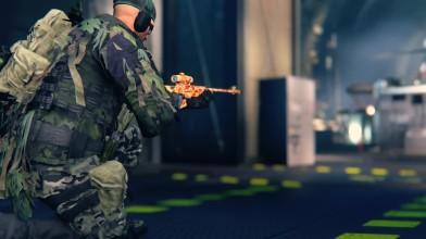Sniper Ghost Warrior 3 - Мультиплеер