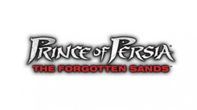 Prince of Persia: The Forgotten Sands. Два брата-акробата