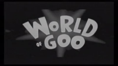 "World of Goo ""Making The Art"""