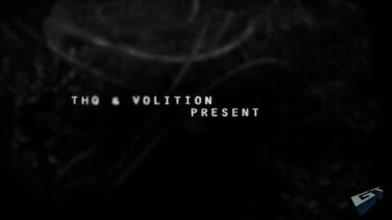 """Insane """"VGA 10: Debut Teaser"""""""