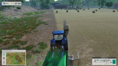Farm Expert 2017  часть 11   Отличные покупки