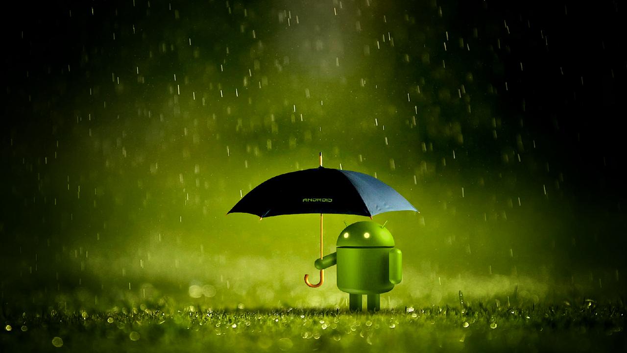 900 млн устройств с андроид уязвимы для взлома