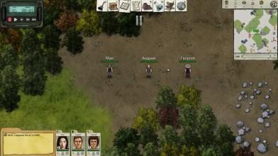 Адски крутая стратегия по отзывам Steam - Judgment- Apocalypse Survival Simulation