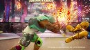 Tekken 7 -Трейлер персонажа Craig Marduk (Season Pass 2)