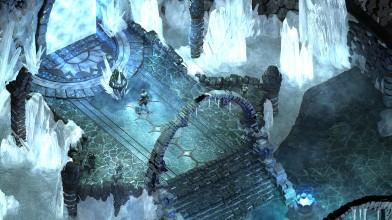 Анонсирована Pillars of Eternity: Definitive Edition для PC