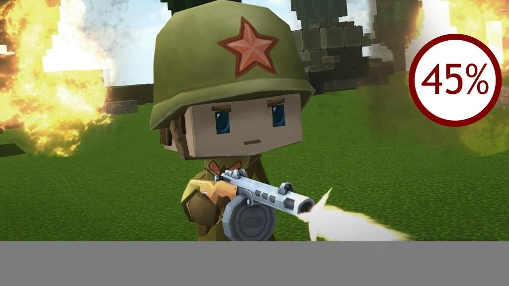 как сделать новую игру в копатель онлайн - VIP-irk.ru