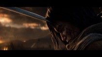 Первые 16 минут Sekiro: Shadows Die Twice
