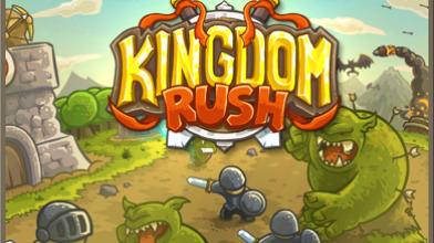 Продолжение tower defense-стратегии Kingdom Rush