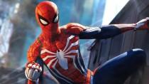 Слух: Marvel's Spider-Man войдет в июньскую линейку бесплатных игр PS Plus