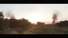 """World of Tanks """"Укрепрайоны. Революция в игре """""""