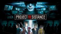 Capcom представила дорожную карту грядущих обновлений Resident Evil Resistance