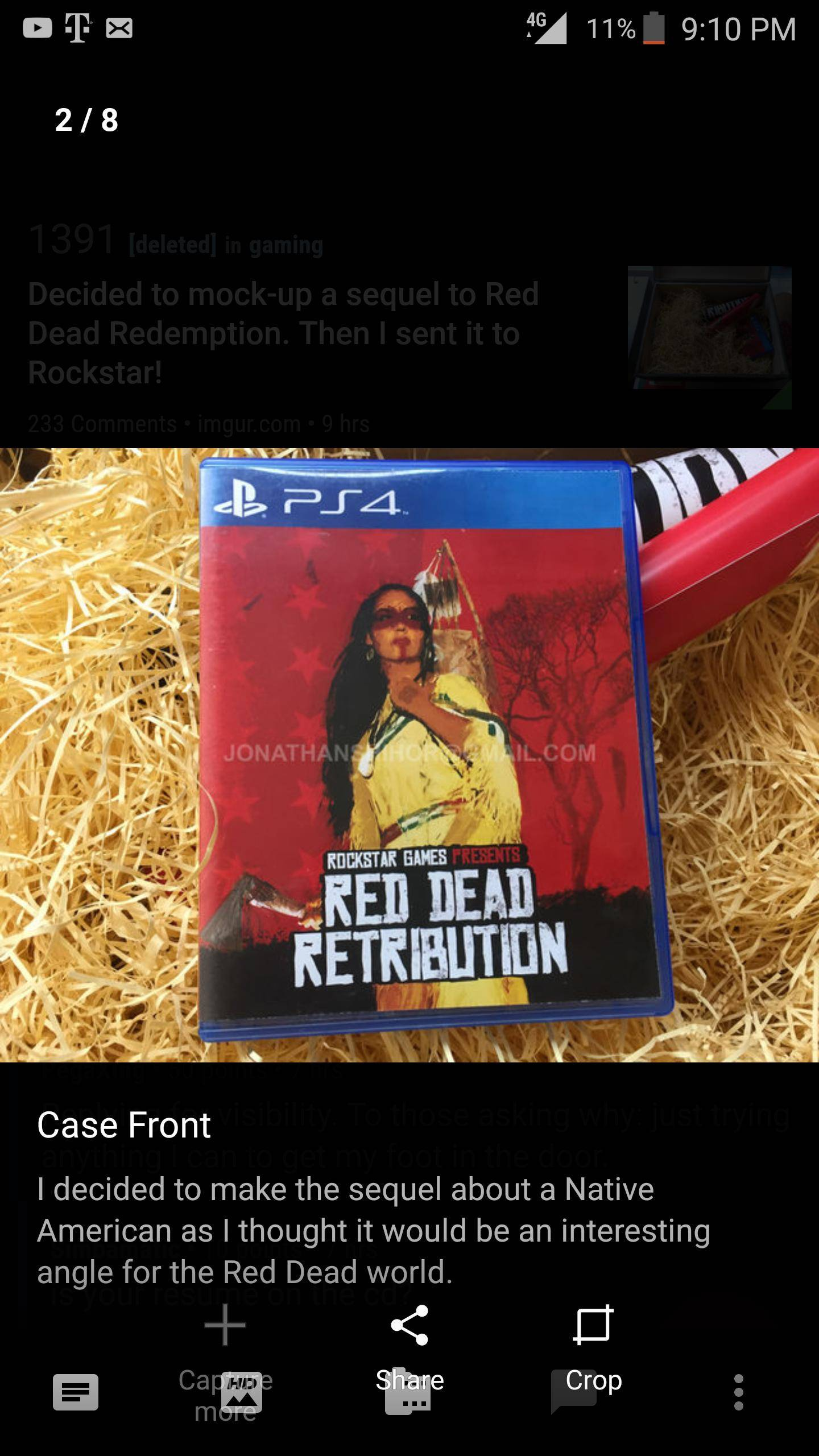 redemption or retribution Pirates online retribution 29,801 likes 11 talking about this pirates online retribution is a fan-made remake of the popular defunct disney mmorpg.