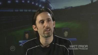UEFA Champions League 2006-2007 #1