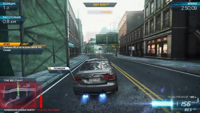 История падения Need For Speed | Часть 3: Конец игры
