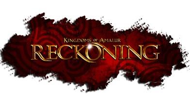 """Атмосферное прохождение игры """"Kingdoms of Amalur: Reckoning"""""""