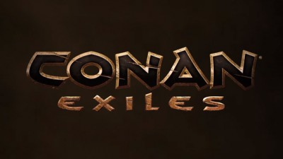 Conan Exiles - состав Limited Collector's Edition
